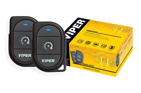 Viper Remote Starter Special Offer Osprey Mobile