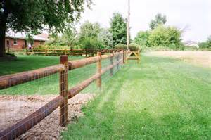 Driveway Ideas Country Home Picture