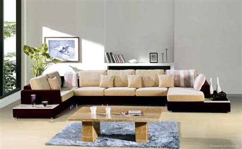 17 Best Contemporary Living Room With Modern Living Room