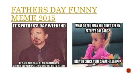 Funny Fathers Day Memes - find the best fathers day funny quotes