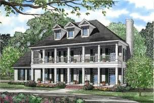 southern plantation style house plans southern house plans reshaping an style for modern times
