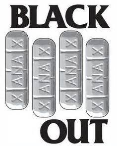 Image result for images logo xanax