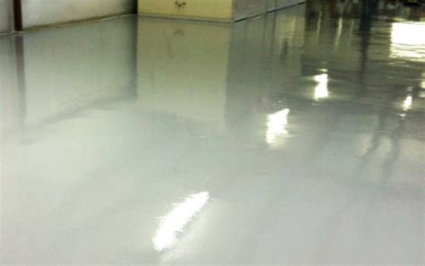 Commercial Epoxy Flooring Contractors by Epoxy Flooring Perth Floor Coatings Residential