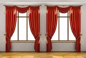 Vorhänge Selber Nähen : anleitungen im bereich haushalt zum thema gardine vorhang ~ Michelbontemps.com Haus und Dekorationen