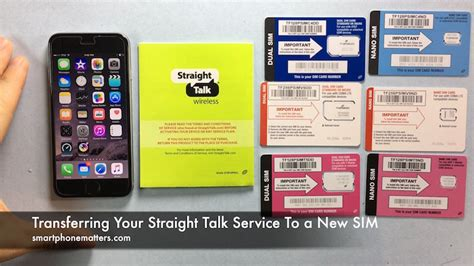 straighttalk phone number transferring your existing talk service to a new
