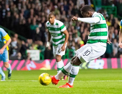 celtic fc tickets