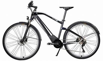 Bmw Hybrid Bike Active Leebmann24