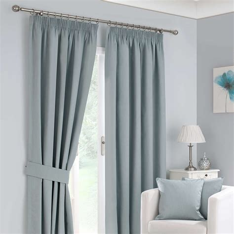 Living Room Curtains Pencil Pleat by Curtains Hledat Googlem Interior Design Pleated