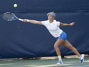 Bruin women's tennis team hopes to repeat its success at ...