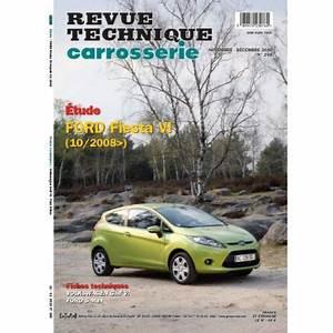 Revue Technique Ford Fiesta Gratuit Pdf : rta revue technique carrosserie ford c max et grand c max ii depuis 09 2010 ~ Medecine-chirurgie-esthetiques.com Avis de Voitures