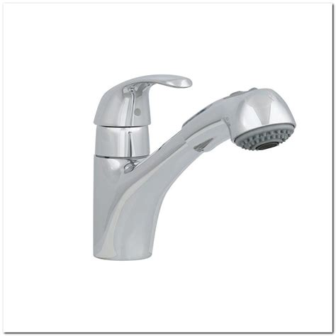 grohe alira kitchen faucet grohe alira kitchen faucet installation sink and faucet home decorating ideas rz4xz5pa8d