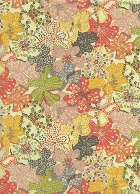 polyester fabric 9 amazing liberty upholstery fabric