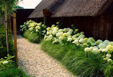 grasses landscaping gravel and grass landscaping ideas landscaping gardening ideas