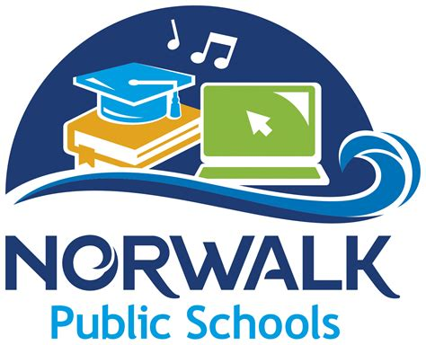 norwalk summer academy norwalk public schools