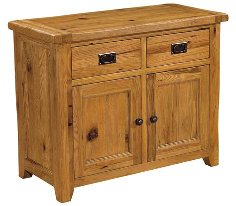 small credenza stirling small sideboard glenross furniture