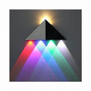 Moderne Wandleuchten Design : reduziert designerlampen und weitere lampen g nstig online kaufen bei m bel garten ~ Markanthonyermac.com Haus und Dekorationen