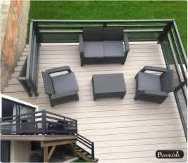 Terrasse Bois Ipé Prix by Chestha Com Terrasse Idee Composite