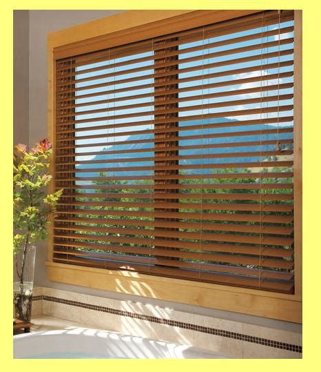 window blind types types of window blinds interior design questions
