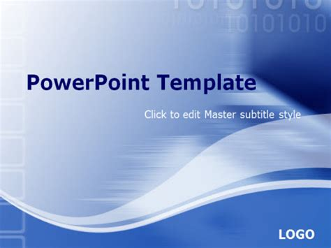 Powerpoint Quiz Template Free Download