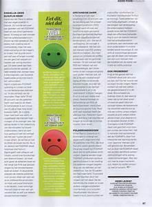 Prikkelbare Darm Archives - Pagina 2 van 3 - FODMAP dieet
