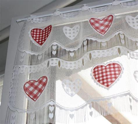 rideau de cuisine au metre rideaux pour cuisine store enrouleur jour nuit