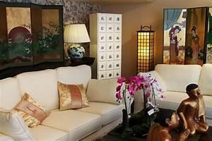 Jeu De Maison A Decorer : d coration maison chinoise ~ Zukunftsfamilie.com Idées de Décoration