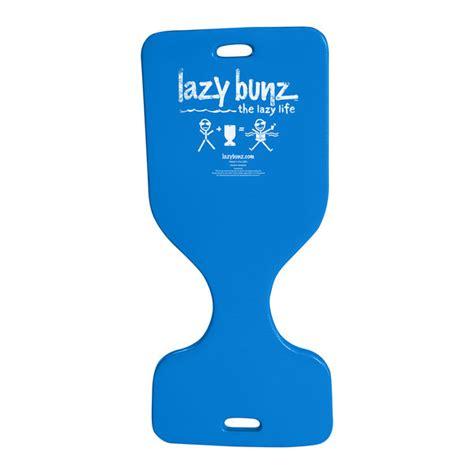 large lazy water float bahama blue