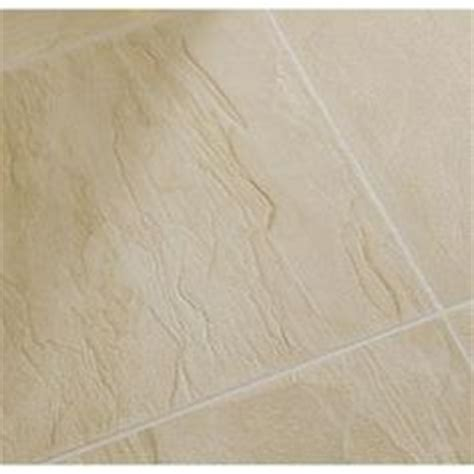 Faus Flooring Home Depot by Tavas Travertine 10mm Thick X 11 9 16 In Wide X 46 9 32