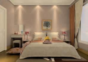 Residence Design Ideas Ideas Photo Gallery by Pop Design Bedroom Wall Ideas Photo Gallery And
