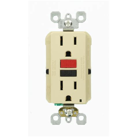 light switch with outlet diagrams 13051305 light switch outlet combo wiring