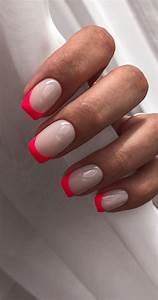 summer nail designs to try out this summer 2020