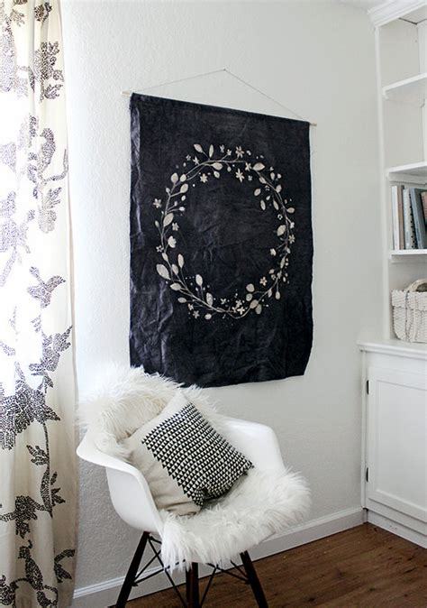 simple diy wall hangings handmade charlotte