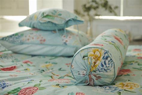 on futon notte fiori pipstudio onfuton