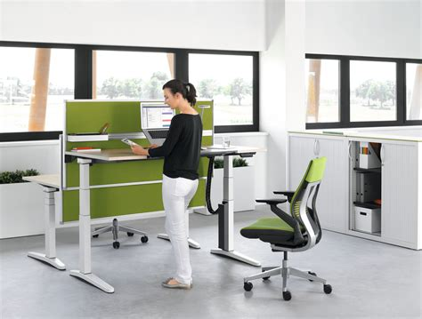 steelcase bureau steelcase office furniture dealers cms cambridge