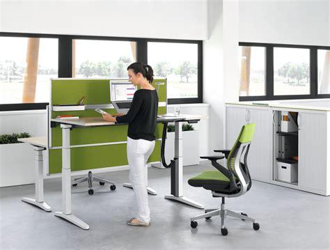 bureau steelcase steelcase office furniture dealers cms cambridge