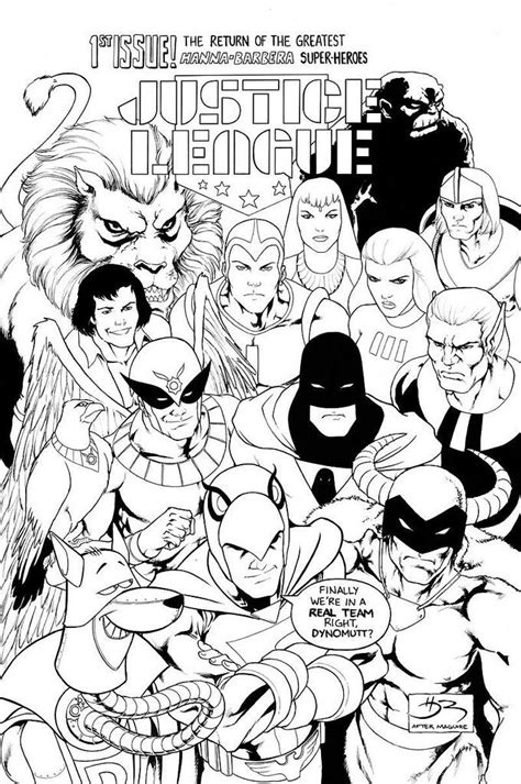 justice league coloring pages  coloring pages  kids
