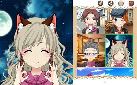 free anime update free anime avatar studio 1 0 0 apk update