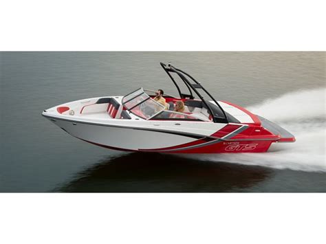 Glastron Boats For Sale In New York by Glastron Boats For Sale In Saratoga Springs New York