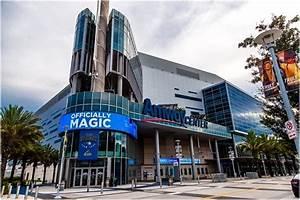 E Campus Tem : orlando magic tem atra es que v o al m dos jogos de basquete ~ Medecine-chirurgie-esthetiques.com Avis de Voitures