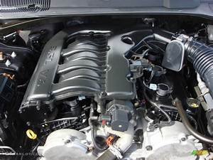 Dodge Charger 3 5 Engine Diagram. 2007 dodge charger 3 5 engine diagram ac.  main belt diagram for a dodge charger 2006 3 5. chrysler dodge 3 5 liter v6  engines. 20082002-acura-tl-radio.info