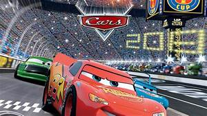 Cars 3 Xbox One : disney sensation cars 3 driven to win is coming to xbox one and xbox 360 mspoweruser ~ Medecine-chirurgie-esthetiques.com Avis de Voitures