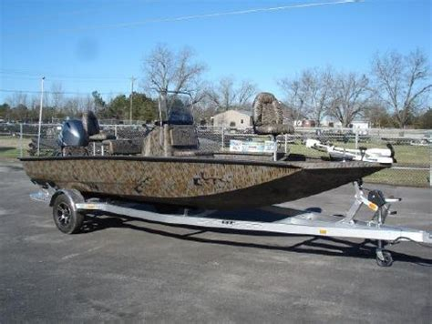 Used Xpress Boats For Sale In Sc by Page 1 Of 4 Xpress Boats For Sale In South Carolina