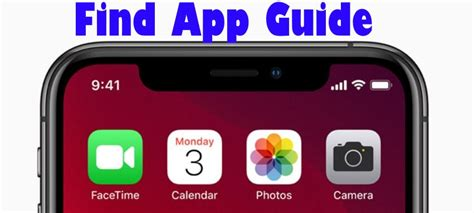 what is find app in ios 13 how to track offline device or lost iphone