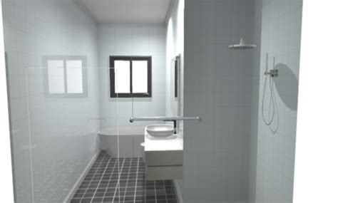 bathroom cabinet design tool need to decide on ensuite design and finishes