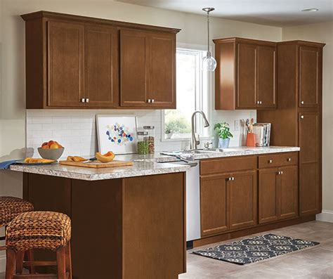 10x10 kitchen cabinets cost now weyburn room 3796