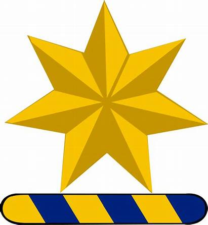 Star Commonwealth Australia Svg Pixels Wikimedia Commons