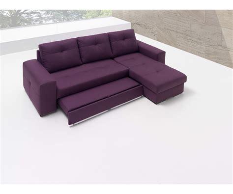 sleeper sofa slipcovers target 16 sleeper sofa slipcovers target 25 best ideas