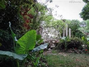 Jardin De Reve : photos of le reve du poete in jardin de la nouvelle france ~ Melissatoandfro.com Idées de Décoration