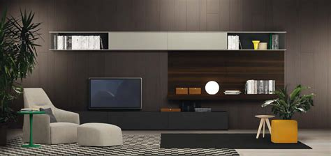 librerie poliform outlet day system web pagina 31 immagine 0001