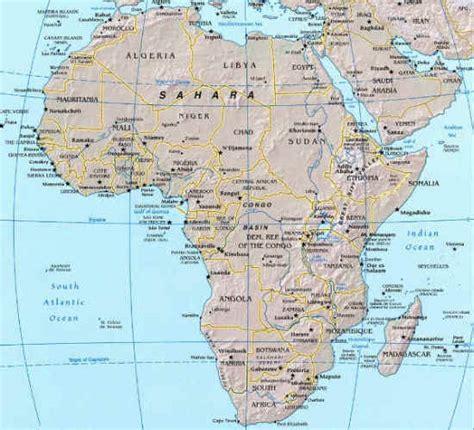az gem newsletter may 2004 gem origins africa